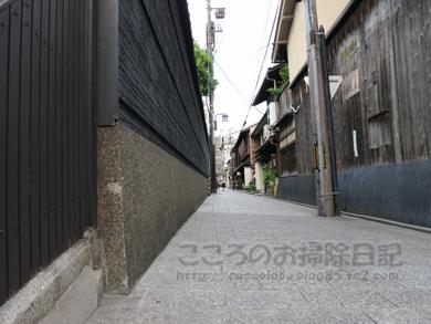 hanamikouji02-2012.jpg