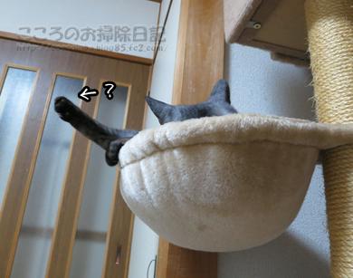 hanmokkuribu010-10-2012.jpg
