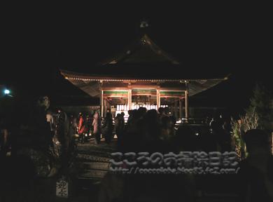 hatsumoude1-2012.jpg
