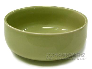 hwater-bowl01-640.jpg