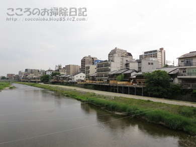 kamogawa01-2012.jpg