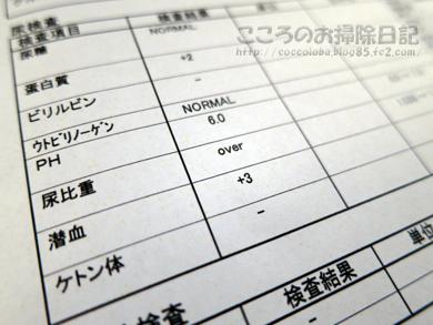 ketsuekikensa001-10-2012.jpg