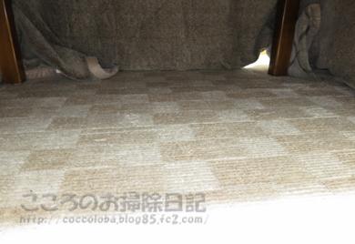 kotatsu001-2012.jpg