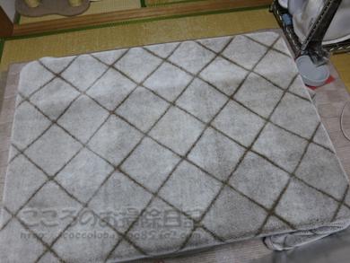 kotatsu002-2012.jpg