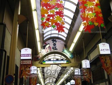 kyougoku-2011.jpg