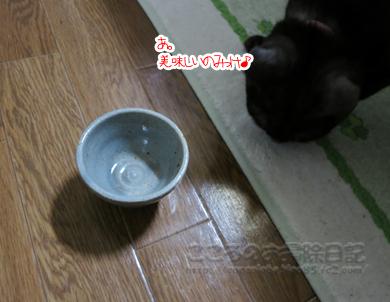 oishiinomikkeribu-2012.jpg