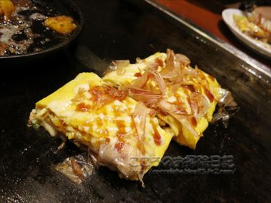 okonomi01-2012.jpg