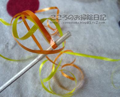 omotyaribu-2011_20111128234013.jpg