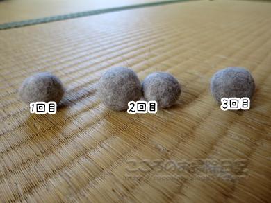 ribukedama-001-2012.jpg
