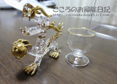 ryu-okkimono3-2011.jpg