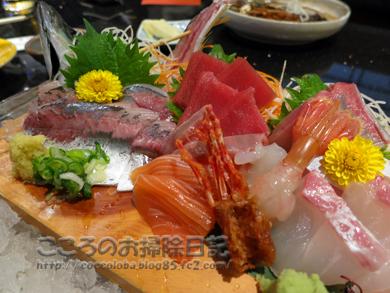 sashimi-2012.jpg