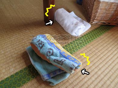 sentakumonoribu001-09-2012.jpg