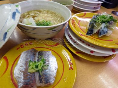 sushi03-2012.jpg