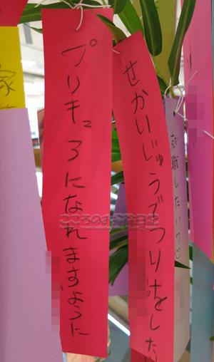 tanzaku004-2012.jpg