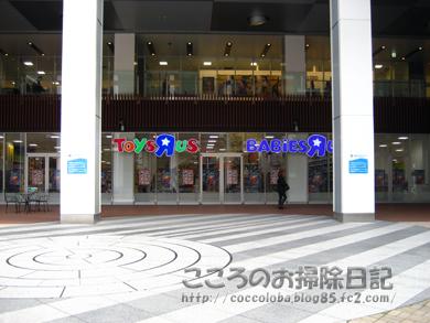 toyzaras1-2011.jpg