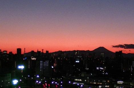 PIC_0067.jpg