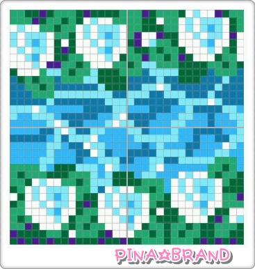 barasuiroyoko.jpg