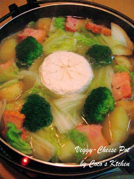 6235_チーズ鍋