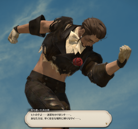 2014012202.png
