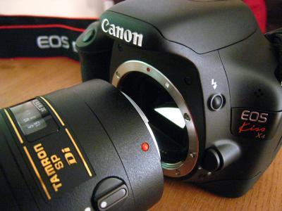 coco-camera1.jpg