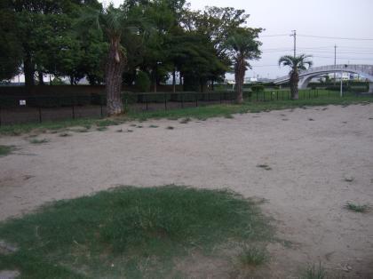 20110904_5.jpg