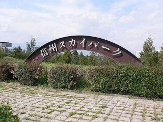 20110915_9.jpg