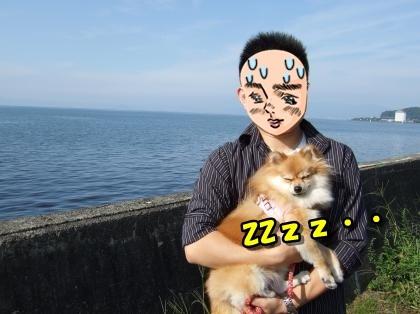 20110924_13.jpg