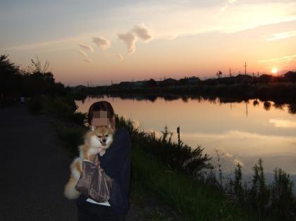 20111121_15.jpg