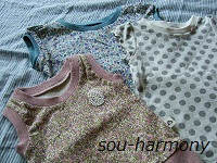 sou-harmony(木村聡子)