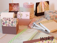waka2(藤井)