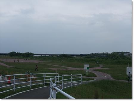 20100530-DSCF3045.jpg
