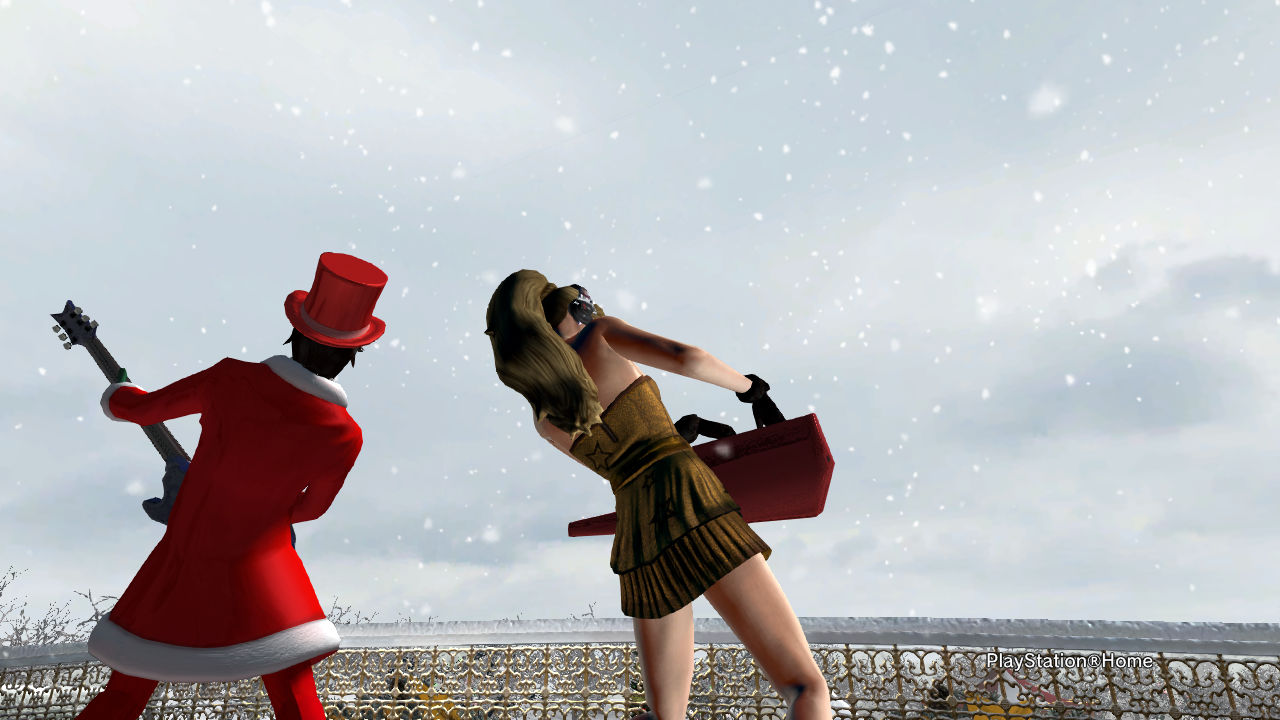 PlayStation(R)Home Picture 2013-12-21 15-34-41