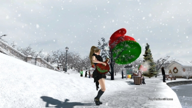 PlayStation(R)Home Picture 2013-12-31 04-44-33