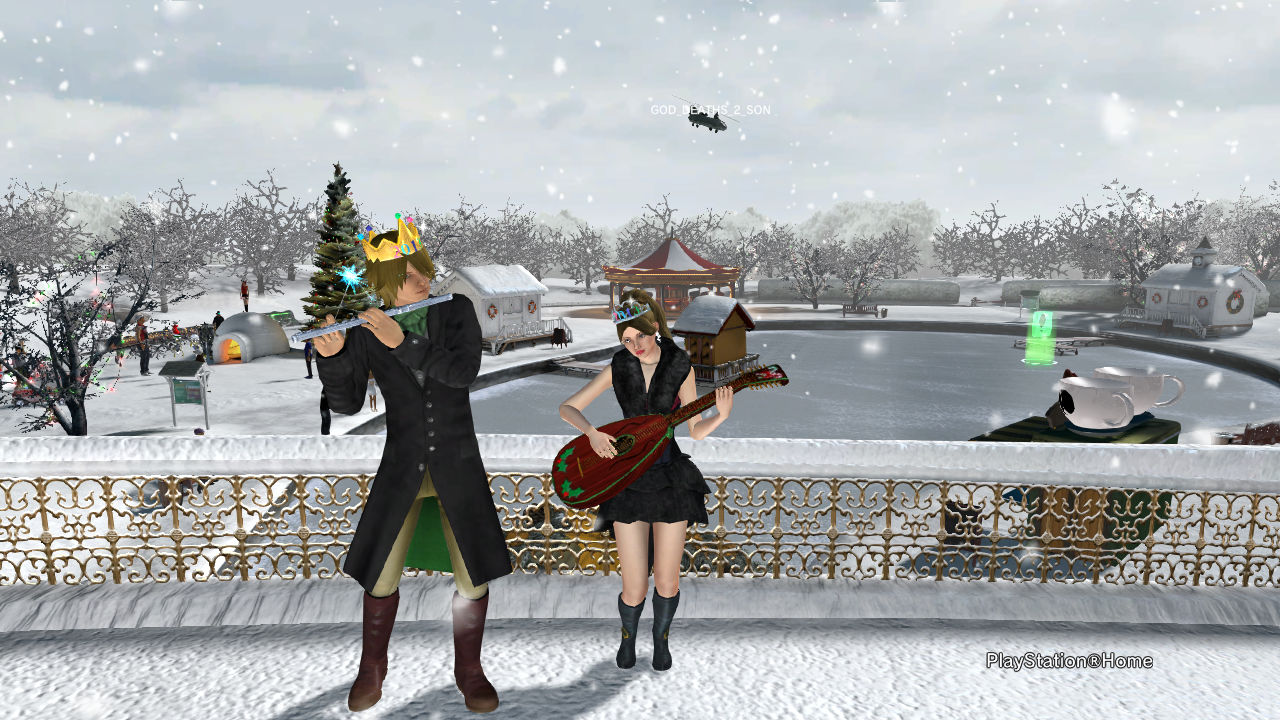 PlayStation(R)Home Picture 2013-12-31 04-57-00
