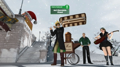 PlayStation(R)Home Picture 2013-12-31 05-06-09