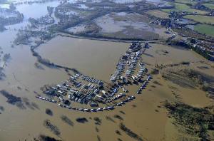 npas-medway-flooding.jpg