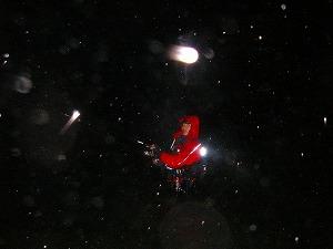 2010-10-10 _11