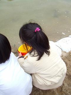 s-2012_0308放流
