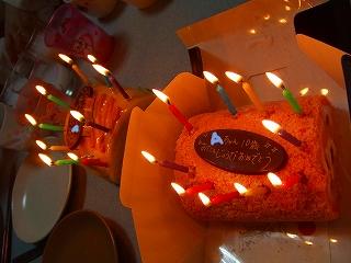 s-ケーキ2012_0327(042)