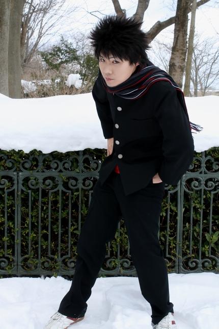 [2012.01.29]ガタケット119ブログ16