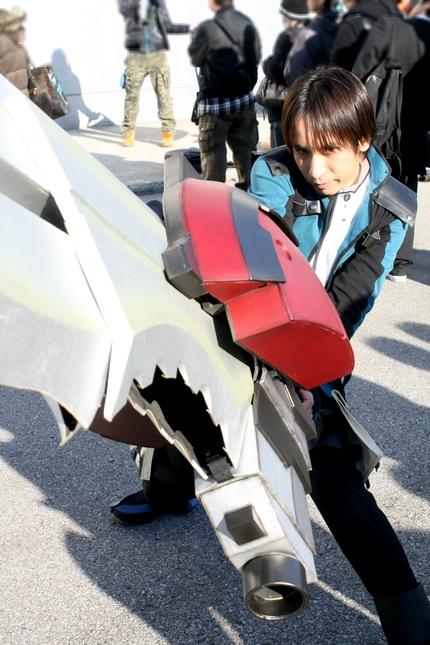 [2012.02.12]ワンダーフェスティバル冬ブログ15