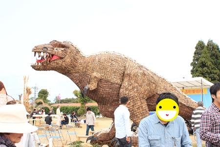 20131104_9_9b.jpg