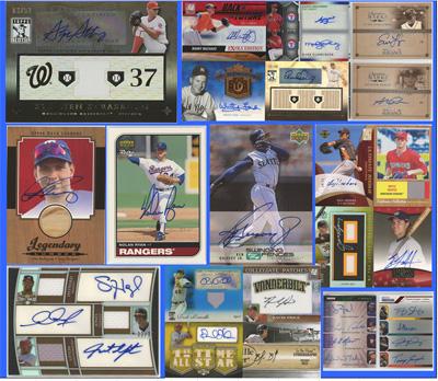 SFF-MLB.jpg