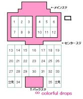 20101103札幌ステージ構成