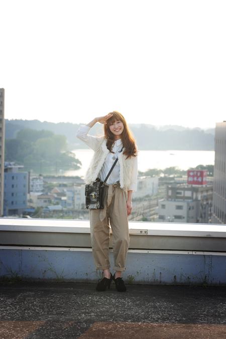 EXCEL_Hyoshi_035.jpg