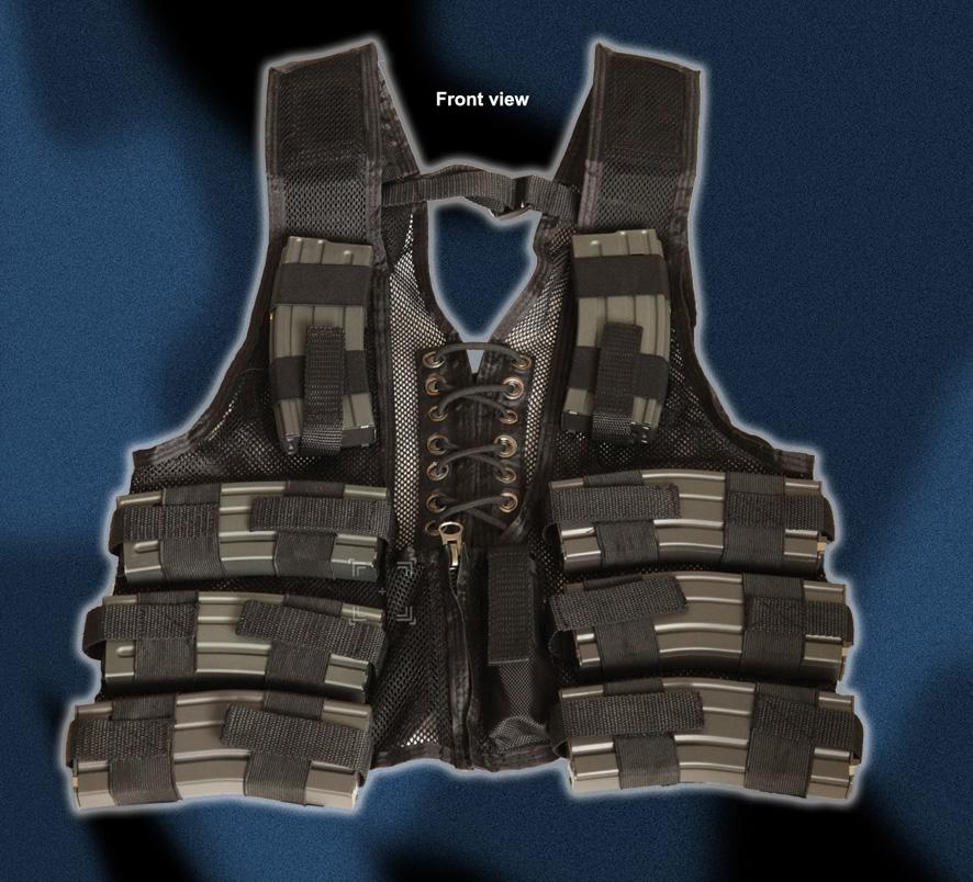 heat-tactical-vest-by-tgc-[2]-1999-p