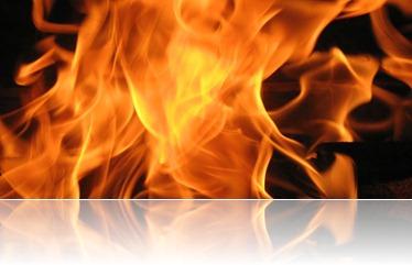 fire-14799_640