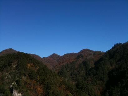 瀬戸合峡2