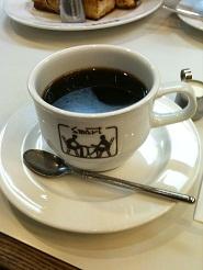 SCコーヒー