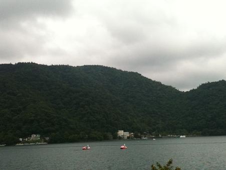 中禅寺湖20120701